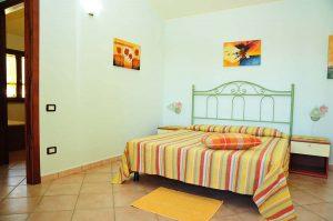 Appartamento_Ponente
