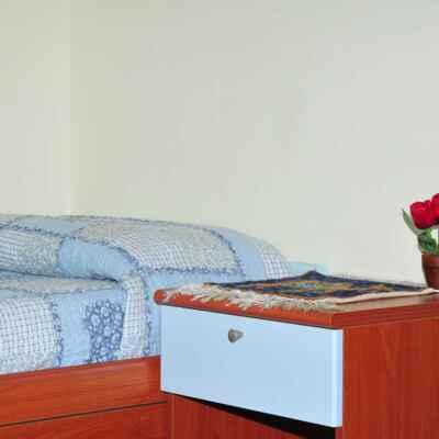 Appartamento-Grecale